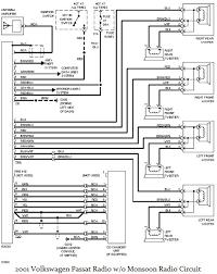 vw radio wiring diagram vw free wiring diagrams