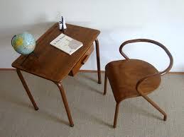 chaise mullca bureau chaise mullca 300 hitier muros design et vintage en