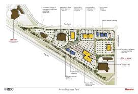Floor Plans For Commercial Buildings by Commercial Real Estate For Lease Or Sale In Irving Texas