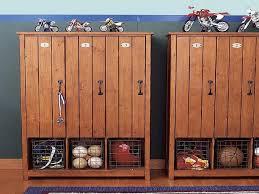 kids lockers for sale home decor vintage athletic wooden vintage lockers vintage