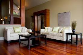 living room decorating ideas android apps on play