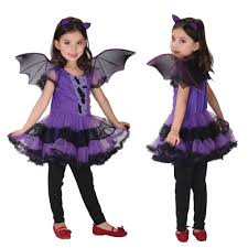 Baby Bat Halloween Costumes Online Buy Wholesale Batman Wings For Kids From China Batman Wings