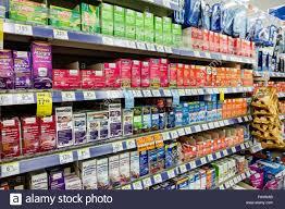 miami florida walgreens pharmacy drugstore stock photos u0026 miami