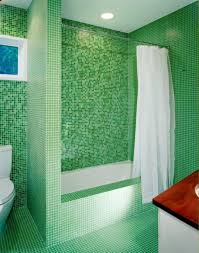 what colors go with green bathroom what colors go with hunter green clothes vanity light