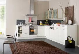 farbe küche wandgestaltung mit farbe küche sehr schön