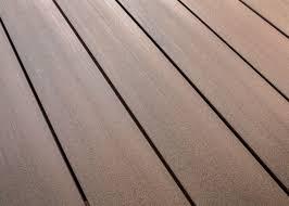 nettoyage terrasse bois composite lame terrasse bois composite teinte emotion equateur lisse