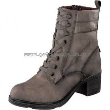 s shoes boots nz womens ankle boots qe2massage co nz