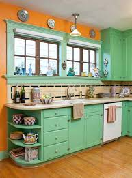 mid century modern kitchen design ideas midcentury modern kitchen cabinets mid century ideas cabinet makers