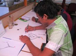 jewelry designer job description learn the art of jewelry design