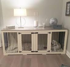 dog and hardwood floors best 25 dog kennel flooring ideas on pinterest dog kennels dog