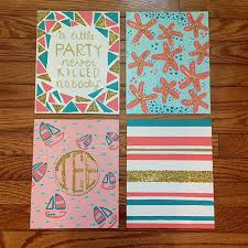 Dorm Decorations Pinterest by Diy Dorm Decor Diy Dorm Art Diy Pinterest Diy Dorm Decor