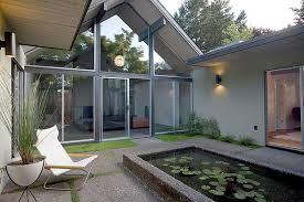 courtyard home designs courtyard home designs gabled roof house for sale