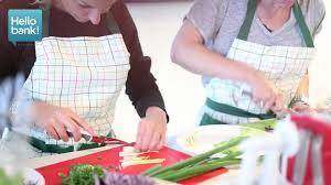 cours de cuisine vegetarienne atelier cuisine végétarienne par eat me