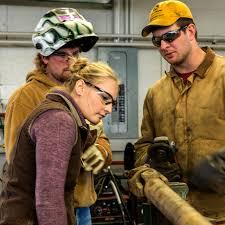 montana registered apprenticeship