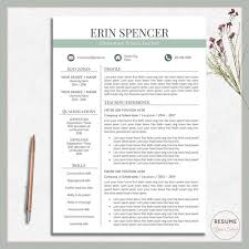 Simple Resume Sample For Job by Best 20 Simple Cv Template Ideas On Pinterest Simple Cv Format
