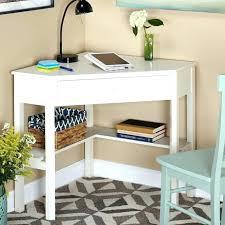 Corner Unit Desks Awesome Best 25 Corner Desk Ideas On Pinterest Corner Office Desk