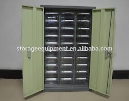 Steel Storage Cabinets Used Steel Storage Cabinets Used Steel Storage Cabinets Suppliers