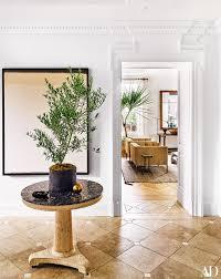100 best home design stores new york city best 25 new york