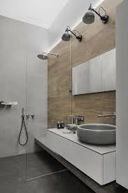 96 best home deco images on pinterest home deco cus d u0027amato and