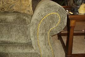 Reupholstery Cost Armchair El Toro Ca Restoration Reupholstery Custom Furniture Upholstery