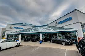 dealer mazda mazda dealership brookfield wi used cars hall mazda of brookfield