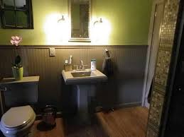 Beadboard Pvc - marvellousrd bathroom designs pictures ideas from ceiling pvc wall