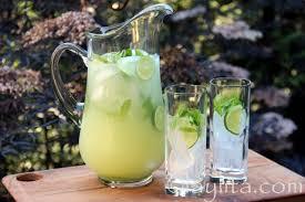Southern Comfort Lime And Lemonade Name Vodka Mint Lemonade Or Limeade Laylita U0027s Recipes