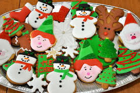 christmas simple christmas cookies best healthy for sale in