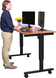 Office Desk Photo Executive Office Desks At Home And Interior Design Ideas