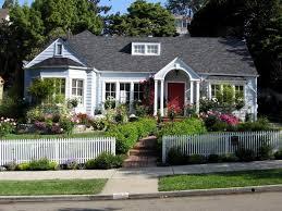 residential front yard fence ideas u2014 roof fence u0026 futons