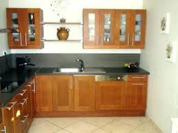 meuble bas cuisine ikea occasion cuisine equipee cuisine equipee occasion meuble bas cuisine