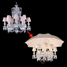 Bacarat Chandelier If It U0027s Hip It U0027s Here Archives Philippe Starck Gives A Modern