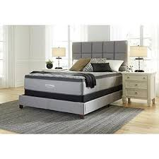 bedroom furniture rent to own rent to own mattresses for the bedrooms at home rent a center