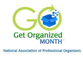 napo ohio go month get organized