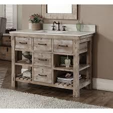 bathroom vanity cabinets canada