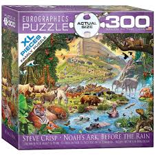 inspirational and religious jigsaw puzzles puzzlewarehouse com