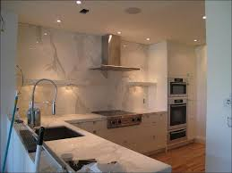 Install Ikea Kitchen Cabinets 100 Kitchen Cabinet Installation Cost Positiveenergy Solid