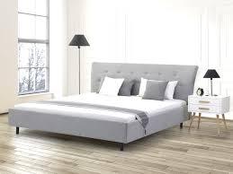 chambre a coucher pas cher but pour sommier chambres neiges cm stickers cher but tete traineau en