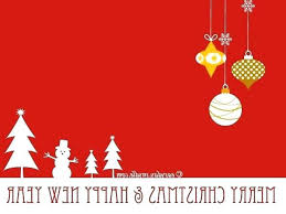 printable holiday card templates free free christmas card templates karabas me