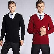 formal sweaters what are ideal clothes to wear to a winter formal as a quora