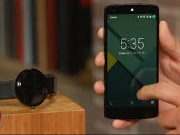 android smart lock how to get android lollipop smart lock feature on any android