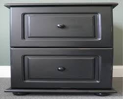 distressed wood file cabinet reclaimed wood lateral file cabinet file cabinets marvellous wood