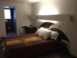 hotel espagne dans la chambre chambre photo de brit hotel porte d espagne perpignan tripadvisor