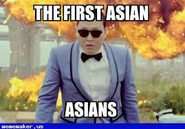 Asia Meme - awesome meme in http mememaker us asia gangnam style psy meme