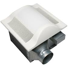 Panasonic Bathroom Exhaust Fans With Light And Heater Panasonic Bathroom Fans With Lights Lighting Light And Heat