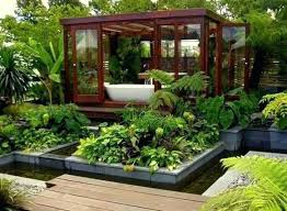 home gardening ideas 17 best diy garden ideas project vegetable gardening raised