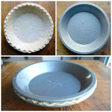 Blind Baking Frozen Pie Crust Best 25 Lard Pie Crust Ideas On Pinterest Easy Pie Crust Lard