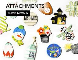 happy everything attachments sale happy everything