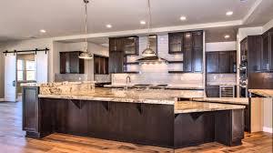 Home Design Group El Dorado Hills 6029 Monet Way El Dorado Hills Youtube