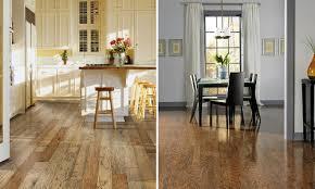 lovable best quality engineered hardwood flooring best engineered